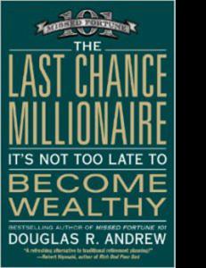 Last-Chance-Millionaire