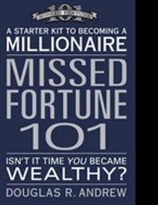 Missed-Fortune-101