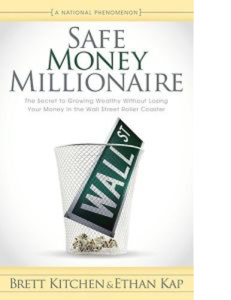 Safe-Money-Millionaire